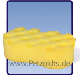 petzoldt 39 s waschschwamm weich petzoldts professionelle. Black Bedroom Furniture Sets. Home Design Ideas