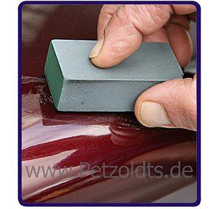 profi schleifblock f3000 f r lackdefekte petzoldt 39 s. Black Bedroom Furniture Sets. Home Design Ideas