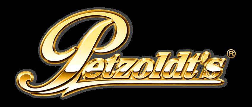 Petzoldt's Fahrzeugpflege - Autopflege, Politur