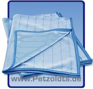 www.petzoldts.de